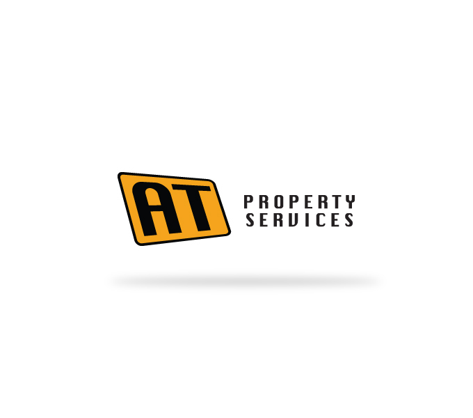 AT Property Services Logo